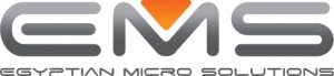EMS EGYPTIAN MICRO SOLUTIONS